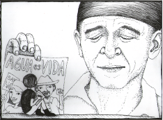 Cartoon25-Inspiration